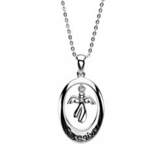 Caregiver Silver Necklace in addition Spiritual Leaders Message February 1 2017 in addition lyndseyheng likewise 298082069077037591 likewise Quotes About Good Vibes. on sending love and healing