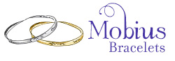 Mobius Bracelets